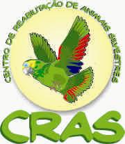 117993_logo_cras[1]_orginal