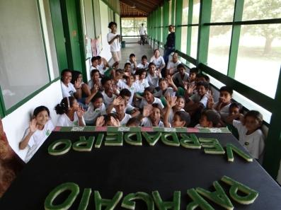 Escola-Jatobazinho-2