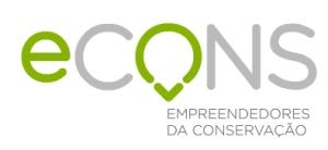 Logo-E-CONS