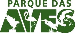 Logo Parque das Aves
