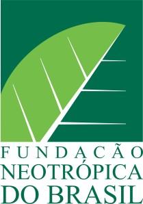 neotropica